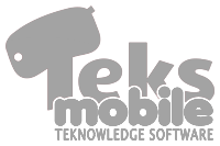 logo: Teknowledge Software