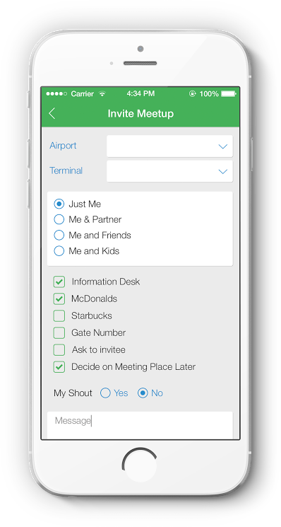 SimAirport Roadmap on Trello
