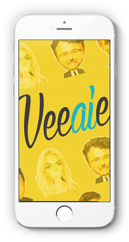 Veeaie Keyboard will be launched in iTunes soon