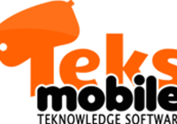 List of upcoming mobile apps from Teks Mobile
