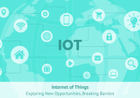 Overview on IoT