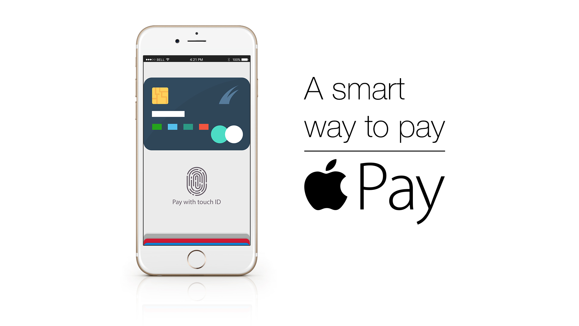 Apple Pay usage trends