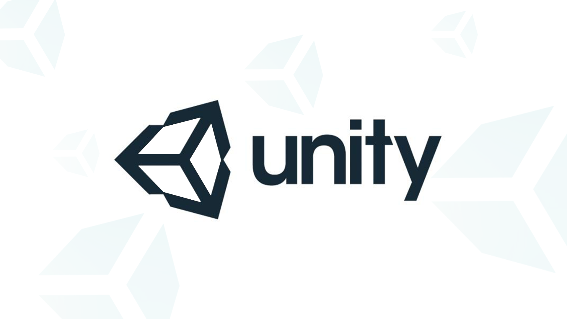 Sommon errors while working with Unity game engine