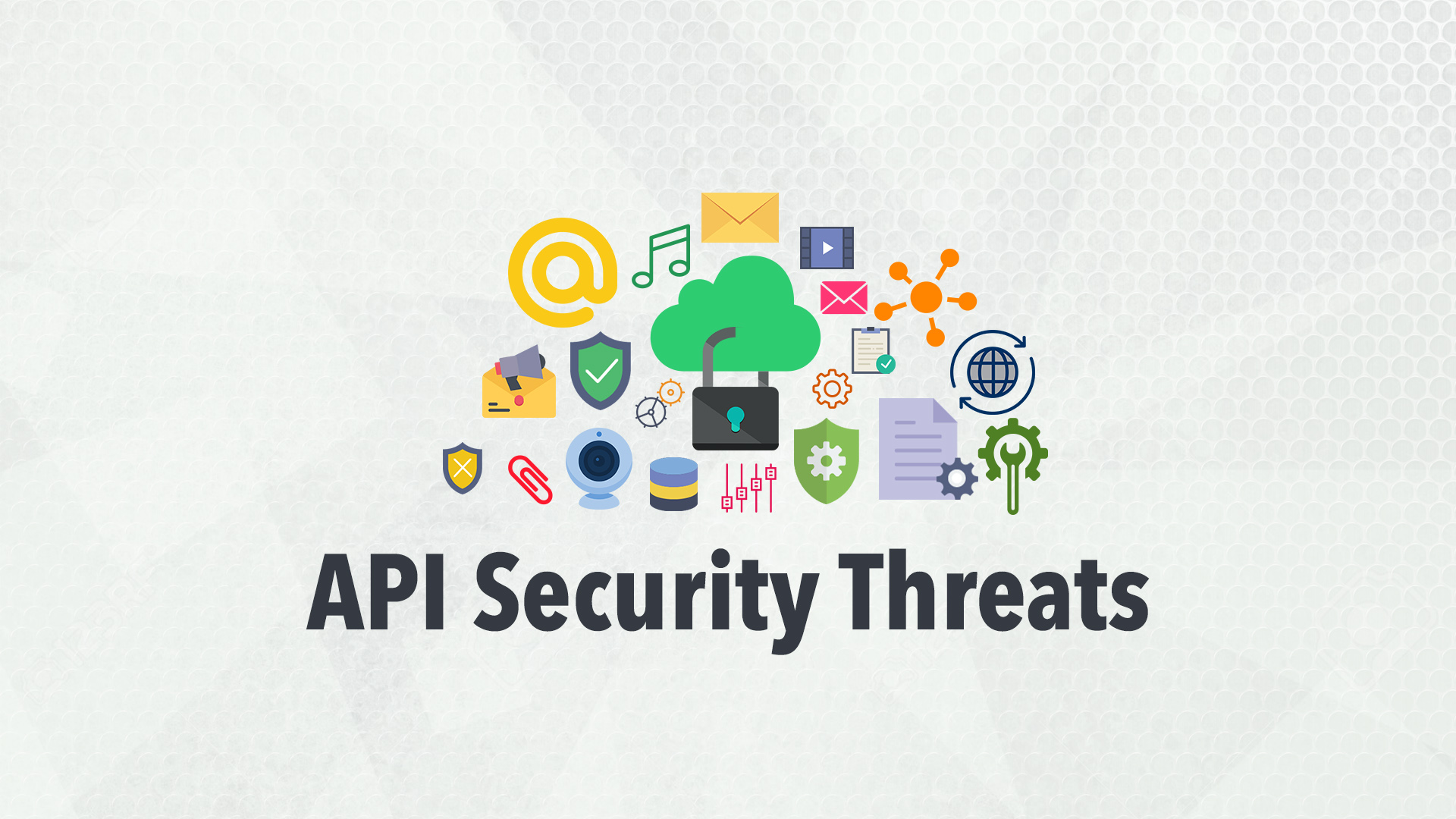 How to manage API security risks?