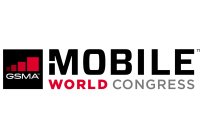MWC 2017 highlights
