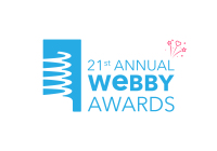 Key highlights from Webby Awards 2017