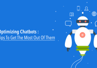 Chatbot optimization tips