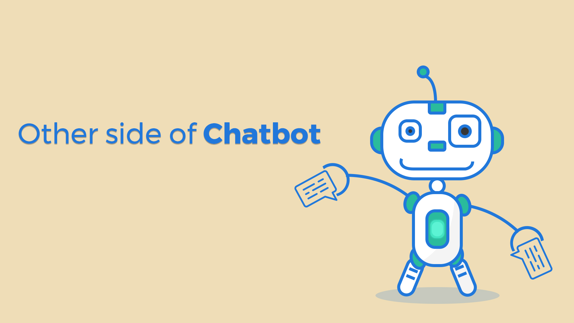 List of chatbot risks and disadvantages