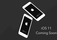 list of iOS 11 features