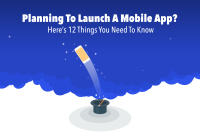 Things to know before app launch