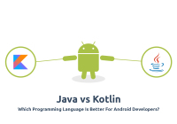 Java vs Kotlin for Android