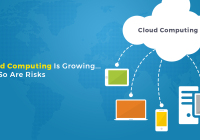 List of cloud computing risks
