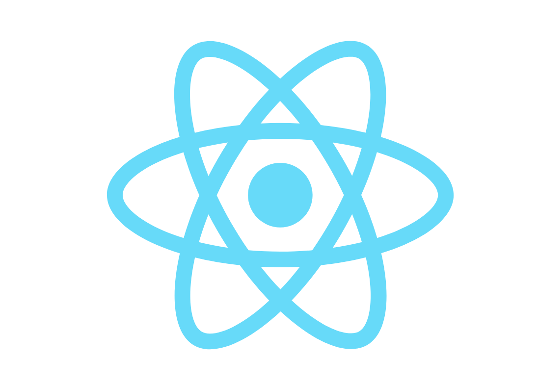 Tips to hire react native developers